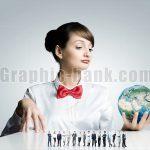 تصویر با موضوع تجارت بین الملل