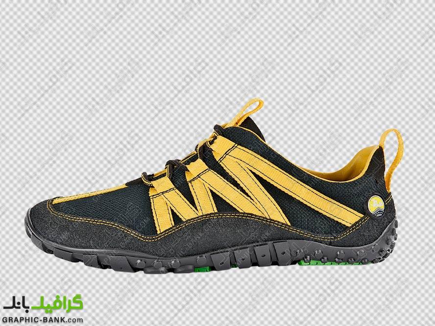 کفش اسپرت png