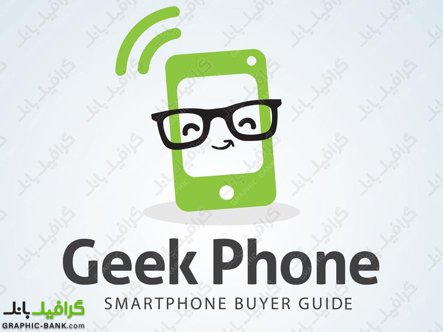 لوگو خدمات گوشی موبایل
